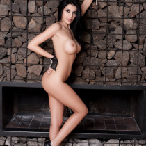 laura-cattay-nude-private-show-19