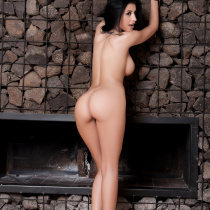 laura-cattay-nude-private-show-20