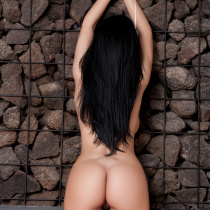 laura-cattay-nude-private-show-22