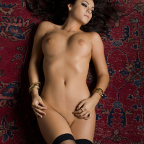 alexandra-tyler-nude-almost-famous-17