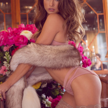 brittany-brousseau-nude-digher-indulgent-01