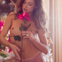 brittany-brousseau-nude-digher-indulgent-05