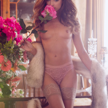 brittany-brousseau-nude-digher-indulgent-06