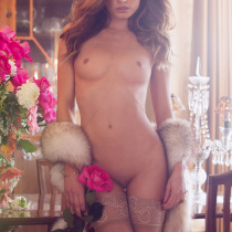 brittany-brousseau-nude-digher-indulgent-07