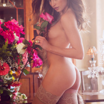 brittany-brousseau-nude-digher-indulgent-09