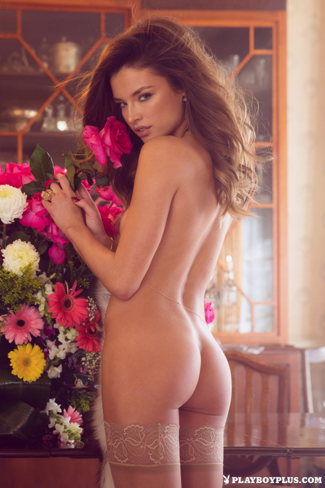 brittany-brousseau-nude-digher-indulgent-11