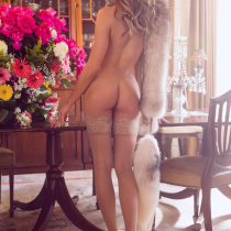 brittany-brousseau-nude-digher-indulgent-12