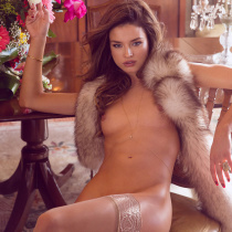 brittany-brousseau-nude-digher-indulgent-13