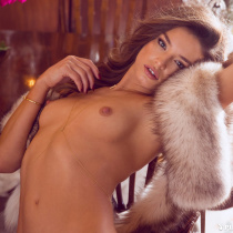 brittany-brousseau-nude-digher-indulgent-15