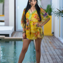 malena-nude-mysterious-girl-01