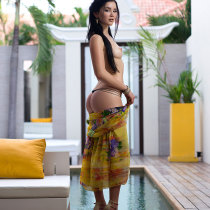 malena-nude-mysterious-girl-06