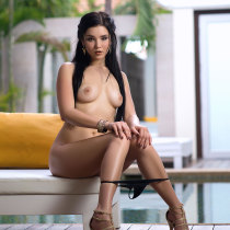 malena-nude-mysterious-girl-08