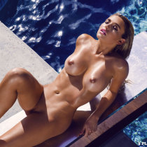 monica-sims-nude-into-the-light-08