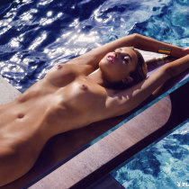 monica-sims-nude-into-the-light-09