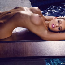 monica-sims-nude-into-the-light-12