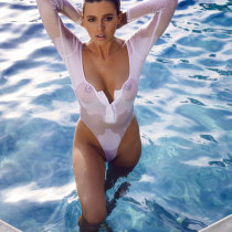 monica-sims-nude-into-the-light-13