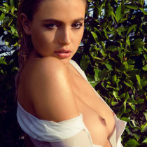 monica-sims-nude-into-the-light-15