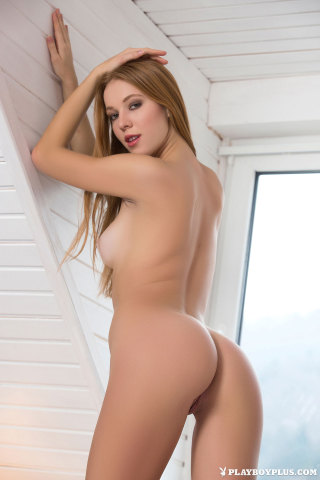 nicky-hendrix-nude-lavender-dreams-17