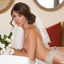 gia-ramey-gay-nude-just-married-19