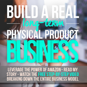 physical-product-business-300-03