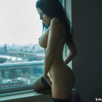 laura-cattay-nude-playboy--argentina-06