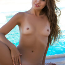 demi-fray-nude-hot-and-wet-09