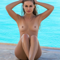 demi-fray-nude-hot-and-wet-12