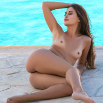 demi-fray-nude-hot-and-wet-15