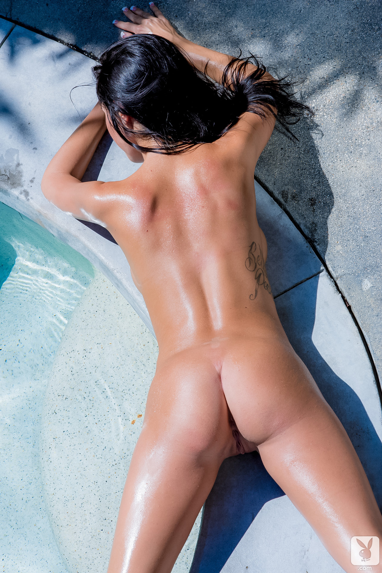Playboy cybergirls nude oiled, bollywood girls fuck pic