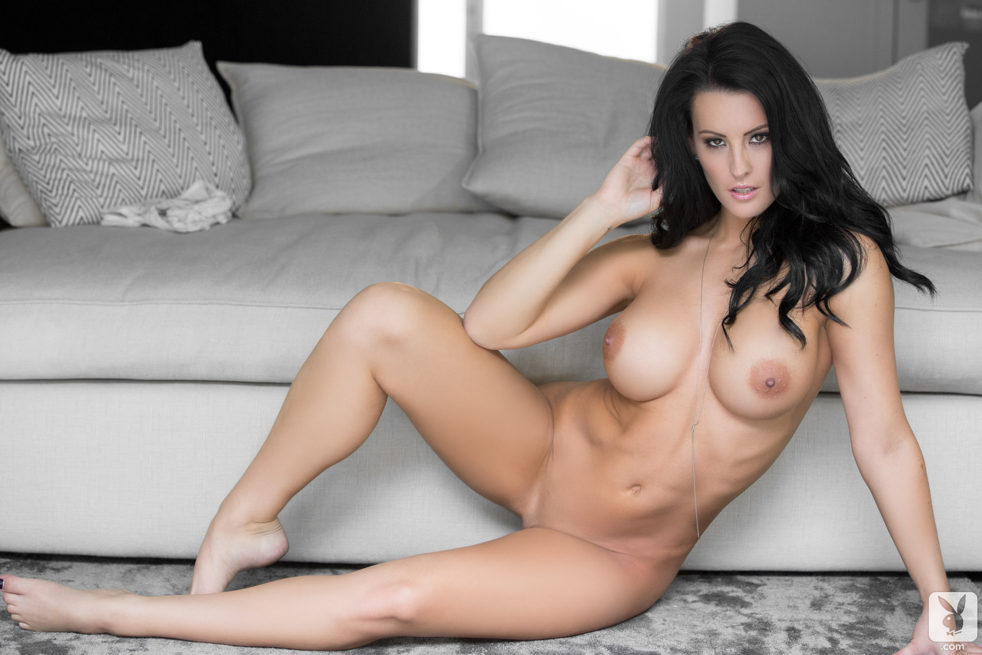 Jessie shannon nude, sexy, the fappening, uncensored
