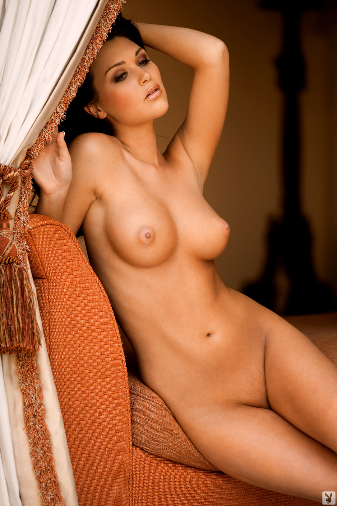 Naked hot chicks xxx on twitter