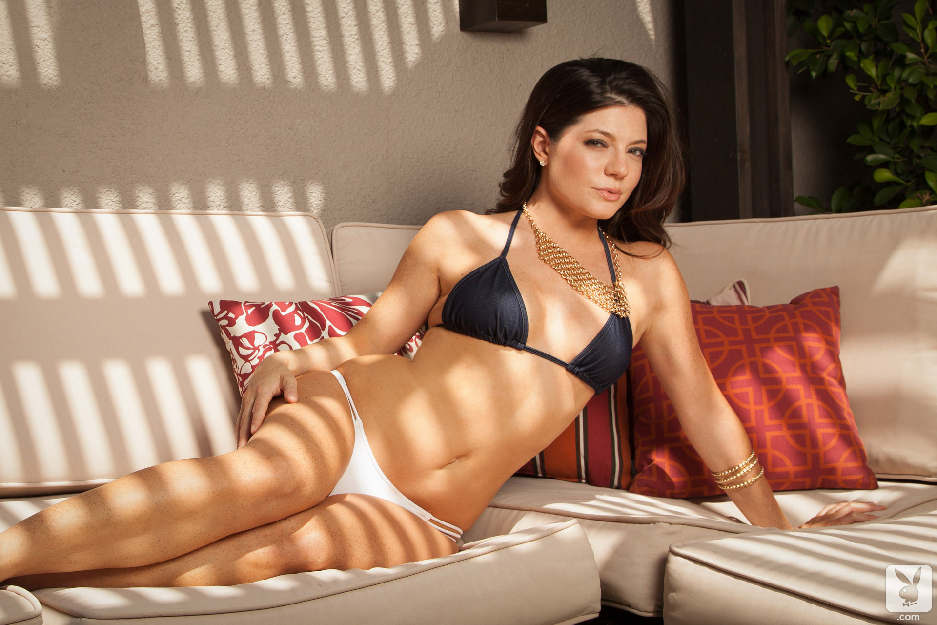 Sarah Clayton Nude Adult Model Search